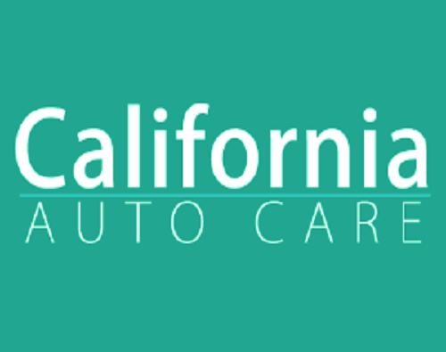 California Auto Care